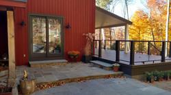 New Doors and Windows Kent, CT