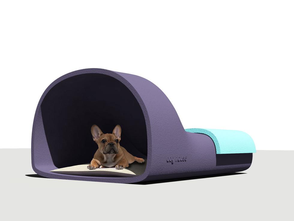 dog-bed-front.jpg