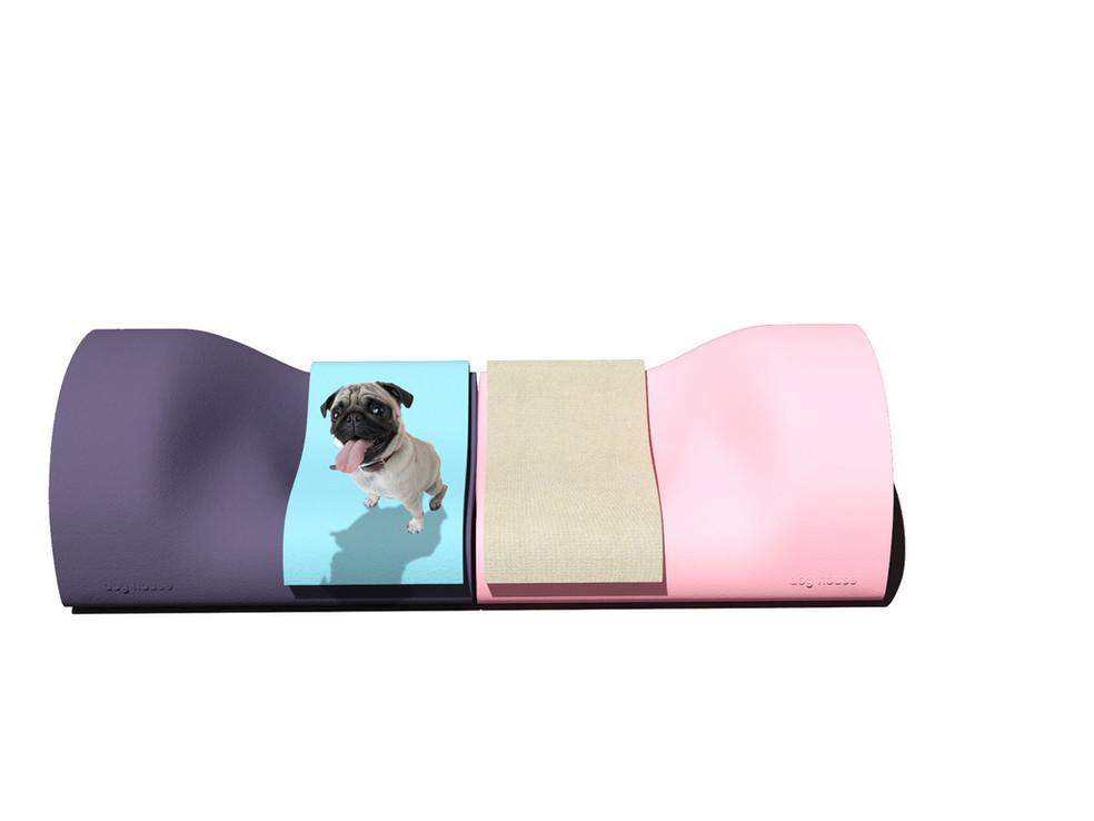 dog-bed-front3.jpg