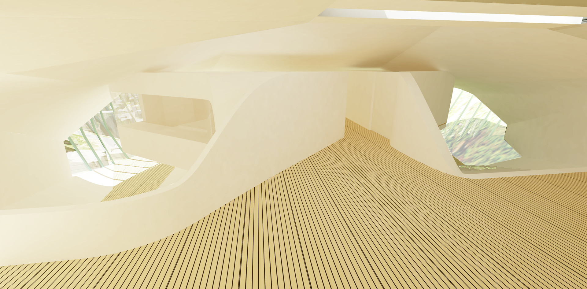 testinterior upstairs2.jpg