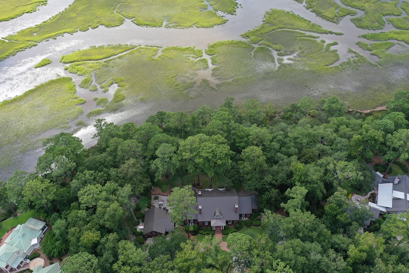 24_Goat_Island_Aerial.jpg