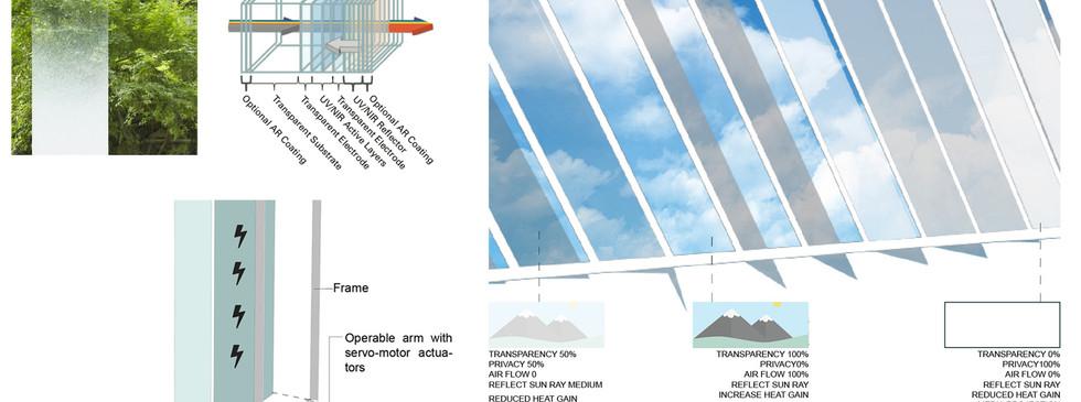 diagram-glazing.jpg