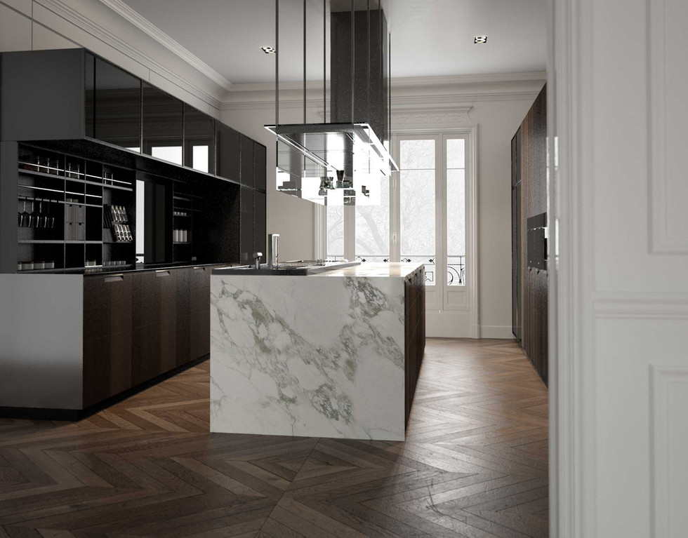 kitchen-1-for-web.jpg