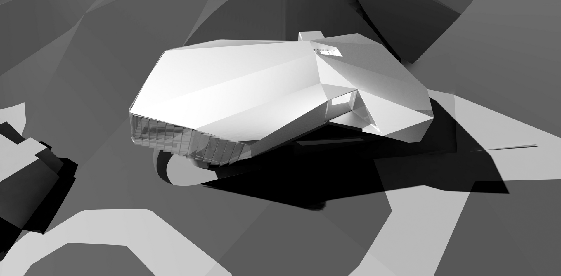 FLOAT SIDE VIEW.png
