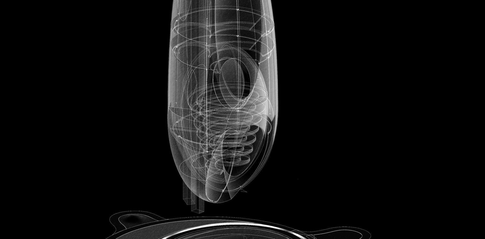 axon-diagram-base.jpg