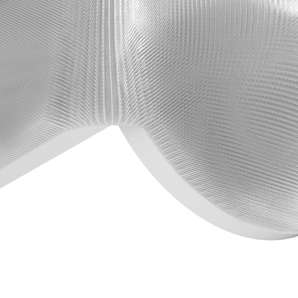 cat corner detail-close.jpg