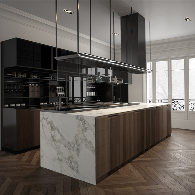 kitchen-2-threequarter-fianl-cropped.jpg
