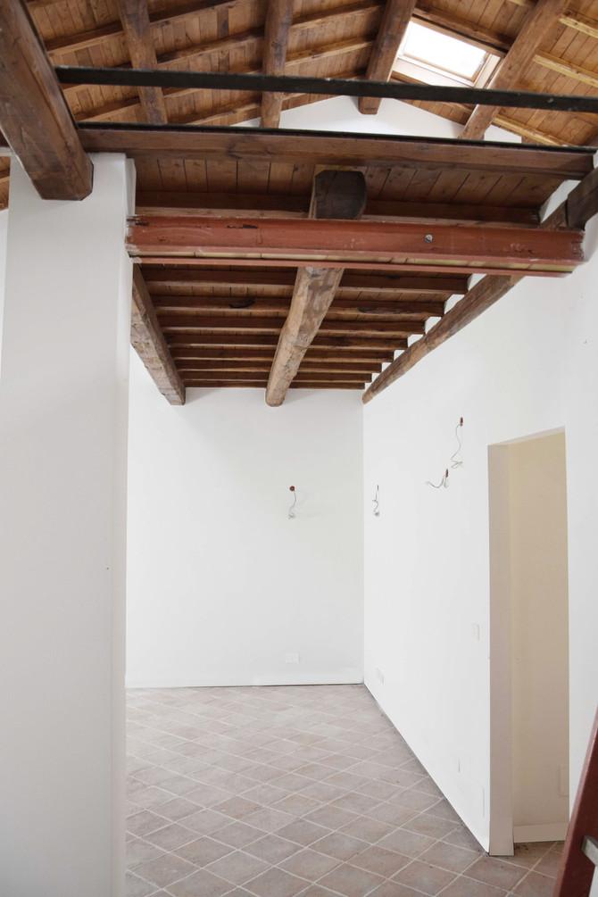 TUSCAN HOUSE INTERIOR.jpg