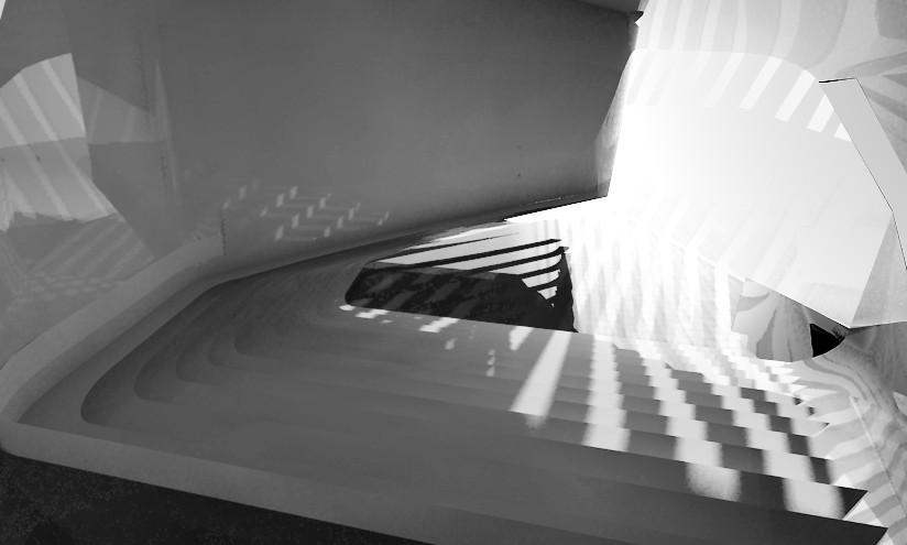 adaptive house stair.jpg