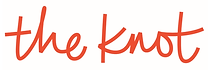 the_knot_logo.png