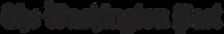 474px-The_Washington_Post_logo.svg.png