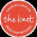 TheKnot_CouplesLoveUs.png