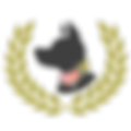 Doggy Social_Badge.png