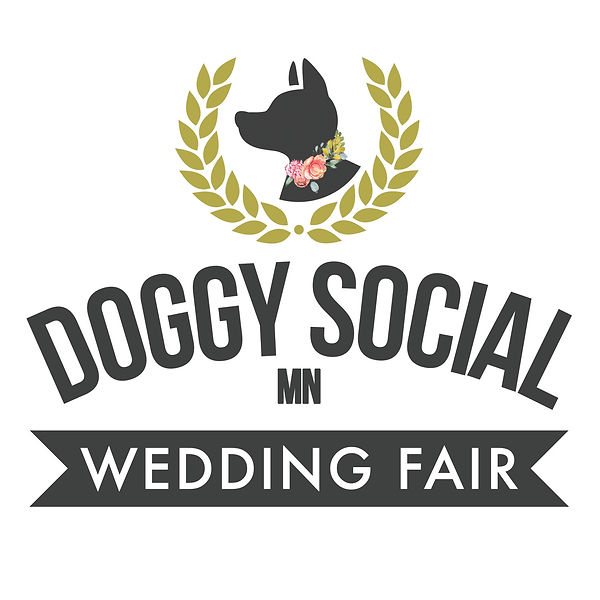 Doggy Social_Wedding_Fair.jpg