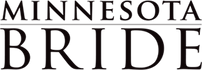 mnbride_logo_100.png