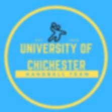 University of Chichester Handball Club