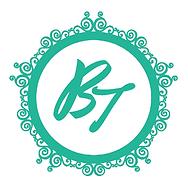 BT teal logo white.png