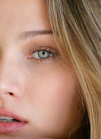 Young Beauty Closeup_edited.jpg