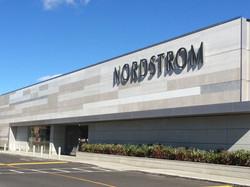 Nordstrom, Canada-1