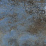 38_VERONA_blue 339x480.tif