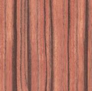 09_EBANO_reddisch brown 340x480.tif