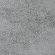 51_MARLOT_dark grey 339x480.tif