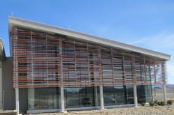 terracotta rainscreen Nevada Mills2, NV-