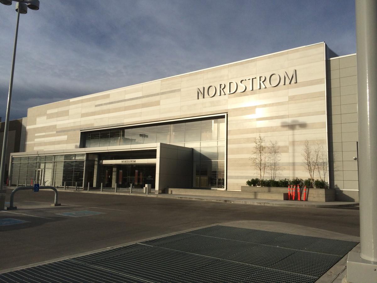 Nordstrom, Canada-2
