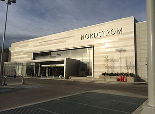 Nordstrom, Canada-2.jpg