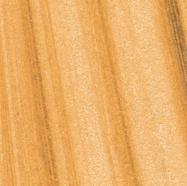 20_JUNO_beige 339x480.tif