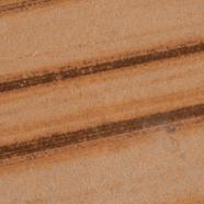 19_JUNO_orange brown 339x480.tif