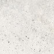 45_GRISEO_warm white 339x480.tif