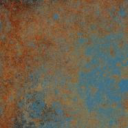 36_COMET_rusty blue 339x480.tif