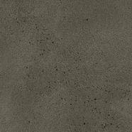 26_SANDRO_dark grey 339x480.tif