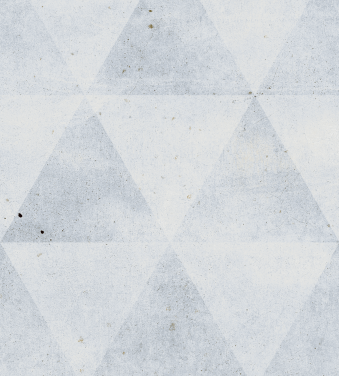 61_GENIO_blue triangle 339x480.tif