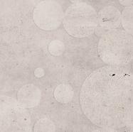 62_GENIO_beige circle 339x480.tif