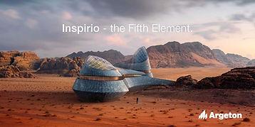 DE_MKT_DOC_ARG_Inspirio_The_Fifth_Elemen