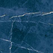 60_GENIO_blue marble_Blane blau_A4 339x4