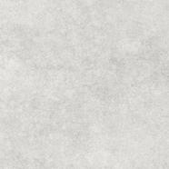 52_MARLOT_light grey 339x480.tif