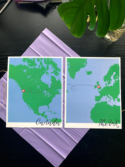 Uk Canada Map Prints.jpg