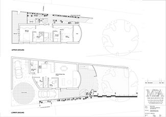 Hartley Road Plans.jpg