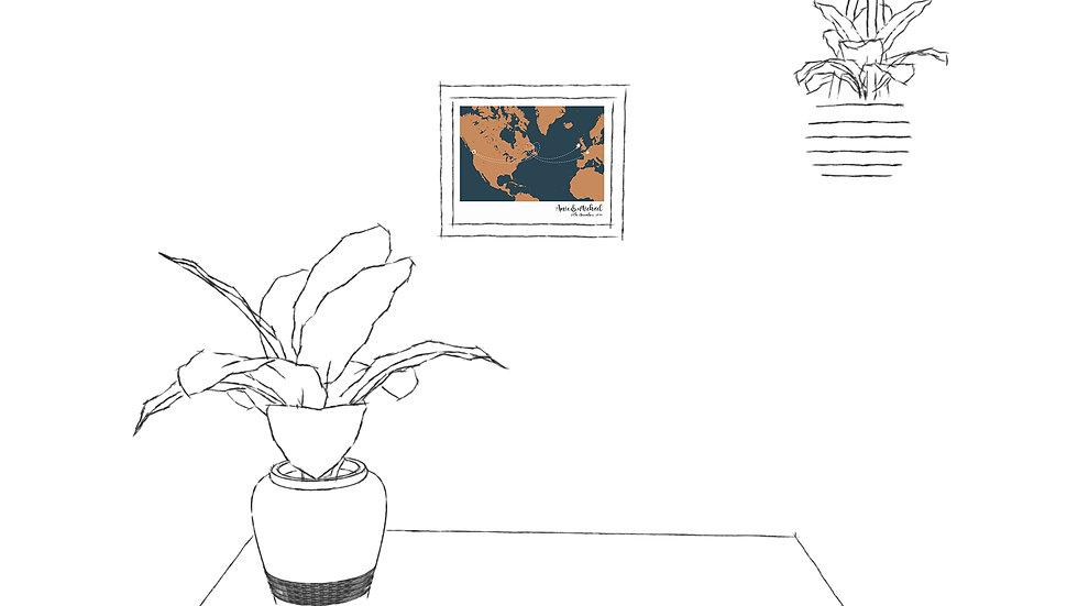 Background Plant.jpg