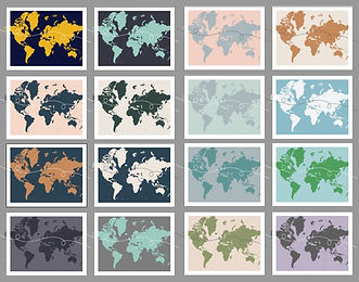 Map Colours.jpg