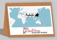 Map Card Nz to IRL UK Full Example.jpg