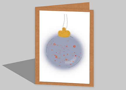 Card In Place Baulble 2.jpg