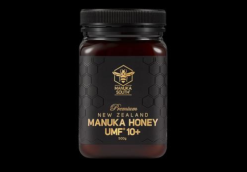 Manuka Honey Umf 10