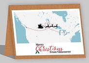 Map Card Ontario Full Example.jpg