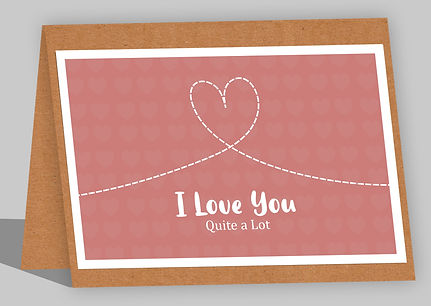 Valentines Card In Place.jpg