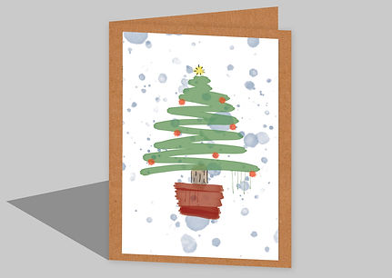 Card In Place Christmas Tree.jpg