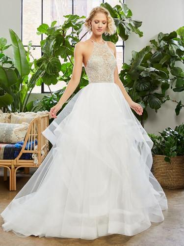 CT Bridal Shop, Bridal Shops in CT, ct wedding dresses, connecticut wedding dress, hayley paige inspired wedding dress